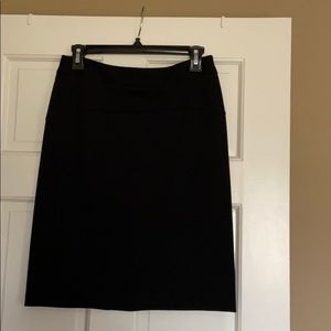 NWOT stretch pencil skirt